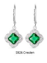 S926 Creolen