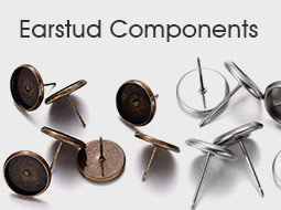 Earstud Components
