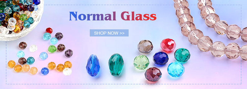 Normal Glass