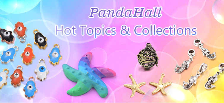 collections&topics