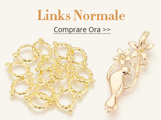 Links Normale