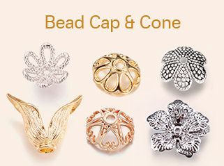 51a5b0520 Best Seller Jewelry Beads, Buy Cheap Hot Seller Beads for Jewelry ...